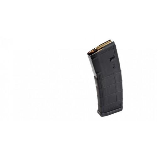 MAGPUL - PMAG® 30 Round AR/M4 GEN M2 MOE, 5.56x45 Magazine Black