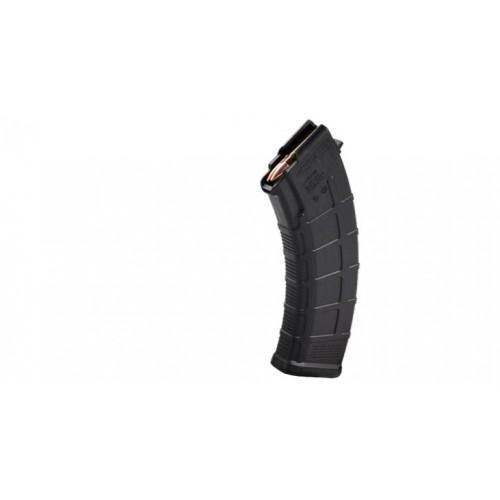 MAGPUL - PMAG® 30 ROUND AK/AKM MOE®, 7.62x39 Magazine