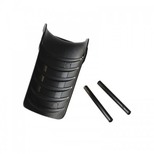 CYTAC - Accesoriu crosă pentru pistol Glock