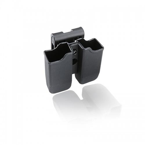 CYTAC - Toc de magazie Glock