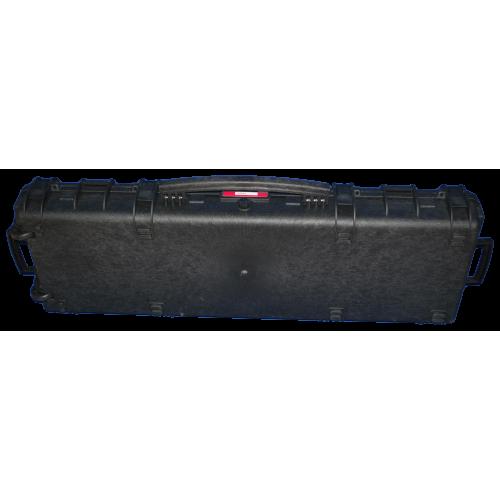 XTREME - Cutie transport armă lungă